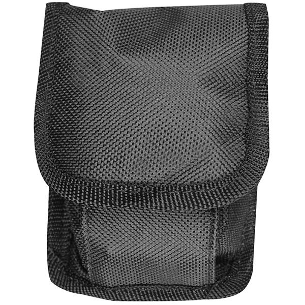 Zestaw narzędzi do naprawy usterek rowerowych