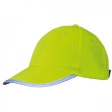Children's baseball cap 'Seattle'
