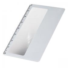 Credit card sized reading lens 'Posen'