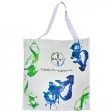 Non Woven laminated bag HURGADA