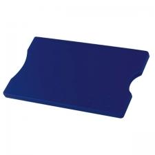 RFID card case CANTERBURY