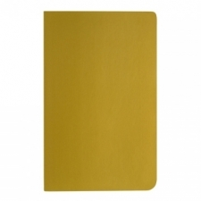 Eco notebook A6