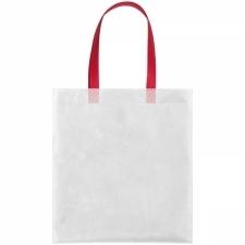 Bag ERLANGEN